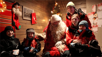 Santa & Family.png