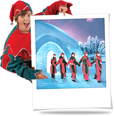 elf-polaroid-2.png