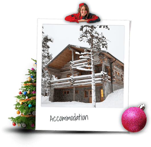 accommodation-polaroid.png