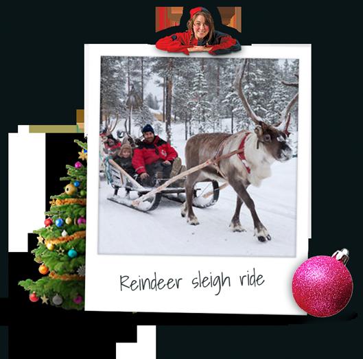 sleigh-ride-polaroid.png