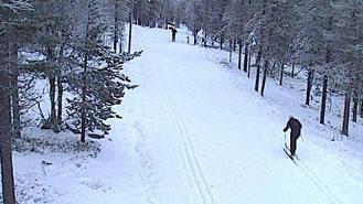 snow-saariselka-blog.jpg
