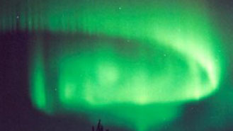 northern-lights-blog.jpg