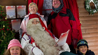 santa-and-family-blog.jpg