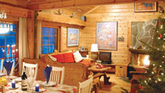cabin-interior-blog.jpg
