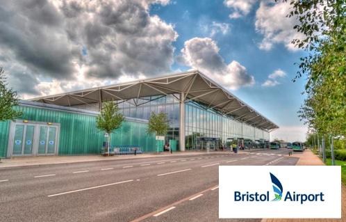 Bristol-airport.jpg