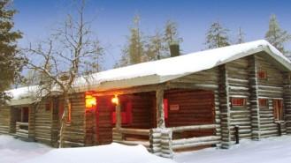 329x 185 Christmas-Cabins.jpg