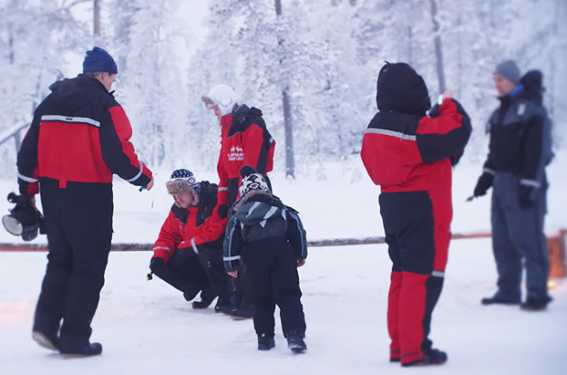Understanding our Thermal Suits  ba3bcd19c88