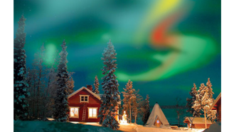 northern-lights-blog.png
