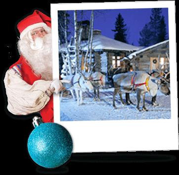 santa-reindeer.png
