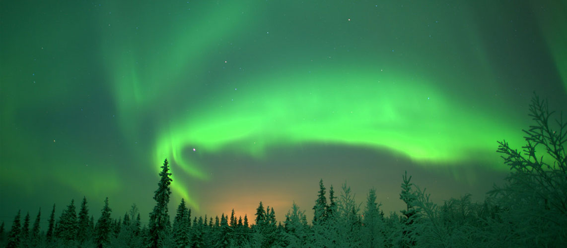 /media/1314/northern-lights.jpg
