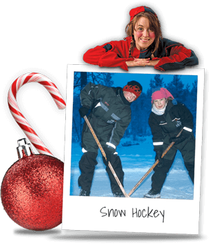 snow-hockey (1).png