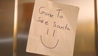 gone-to-see-Santa post it.jpg