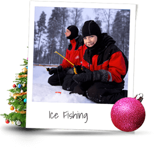 ice-fishing polaroid.png