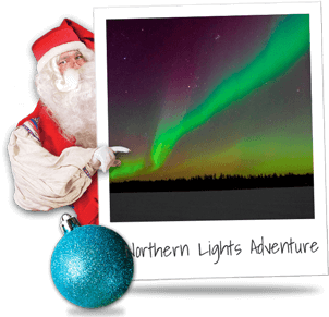 northern-lights (1).png