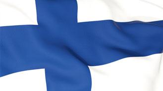 finland-flag-thumb.jpg