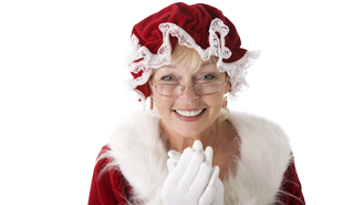 mrs-claus.png (1)