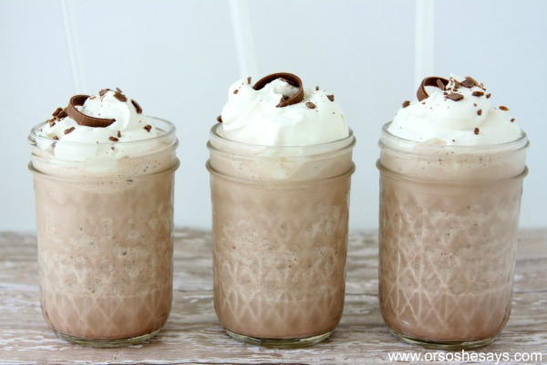 Frozen-Hot-Chocolate (1).jpg