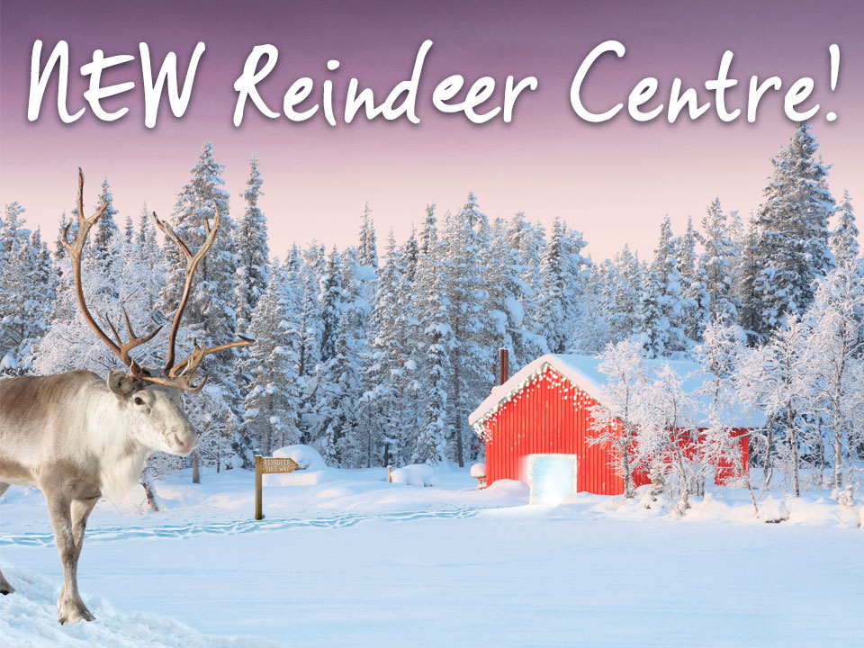 new-centre.jpg