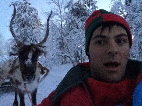 Santa's Favourite Selfies.jpg