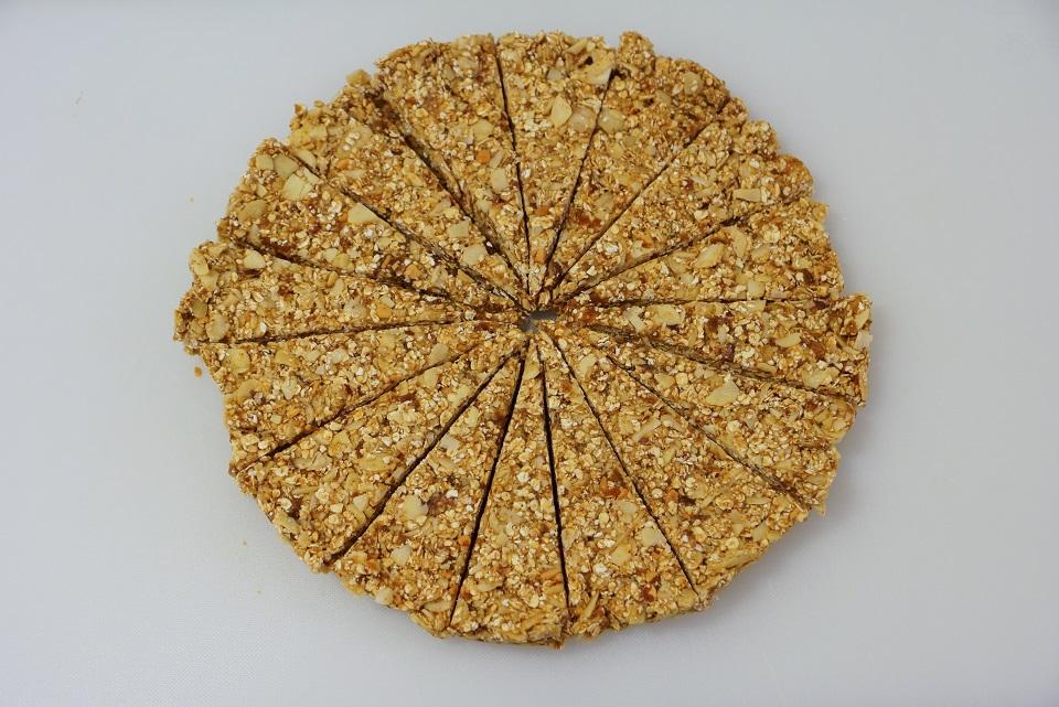 granola pic.jpg