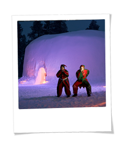Elves & Igloo.png