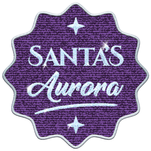 Aurora_Patch_43mm.png