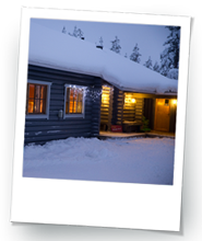 christmas cabin1.png