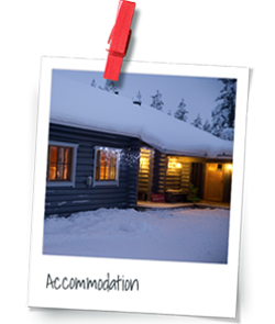 accommodation_new.png