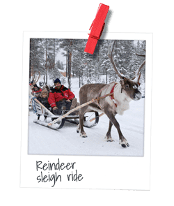 reindeer sleigh-ride_new.png