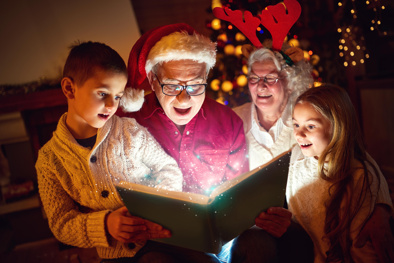 family reading christmas book.jpg